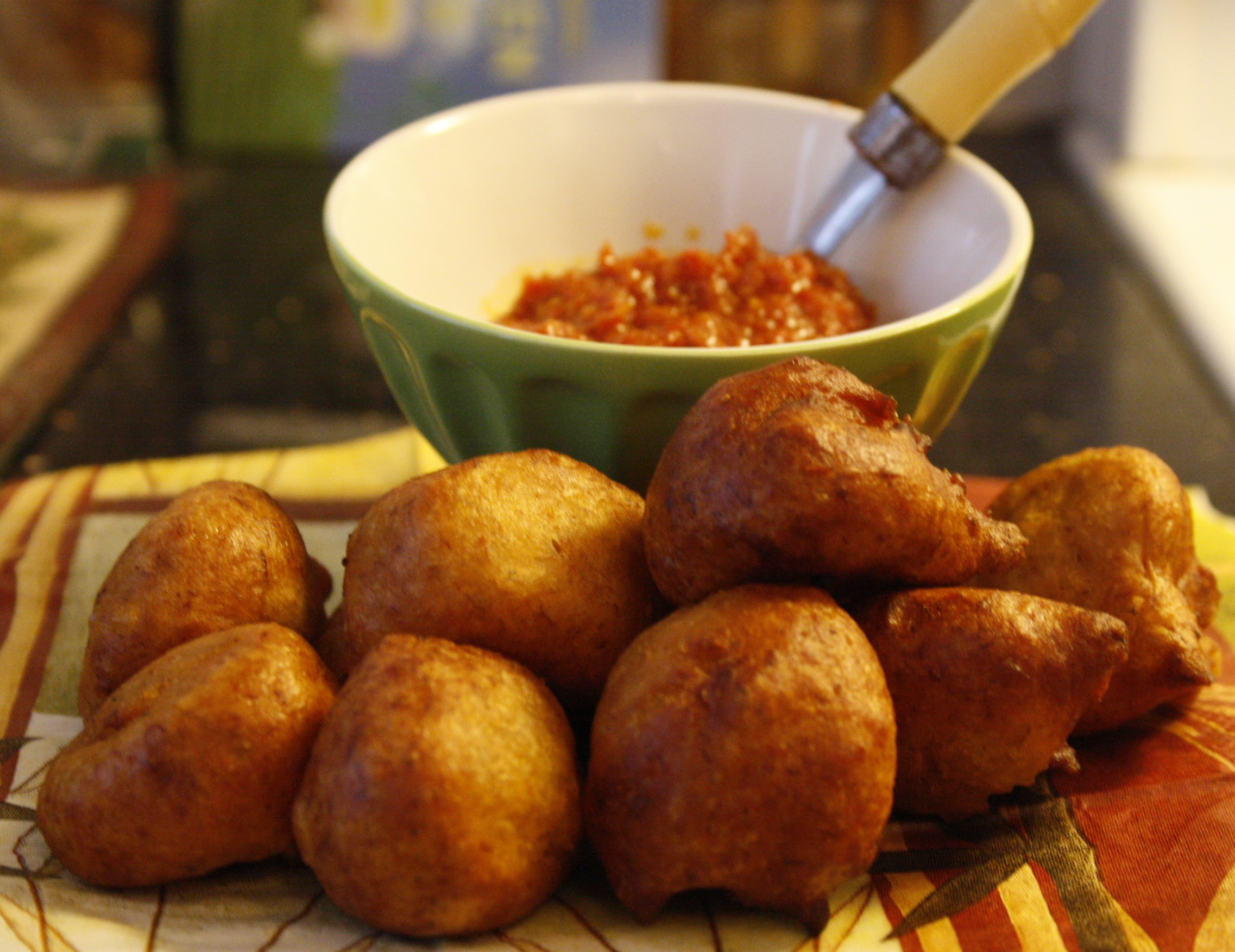 1000 images about sweets of africa on pinterest for African cuisine desserts
