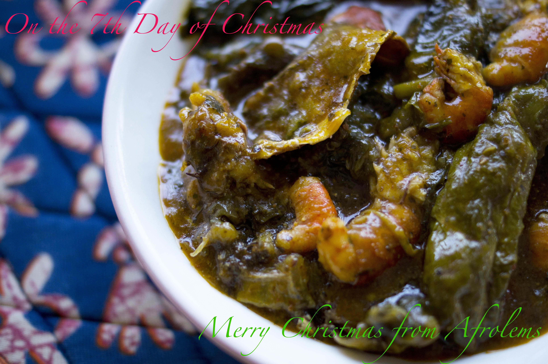 Christmas Day Soup Kitchen London