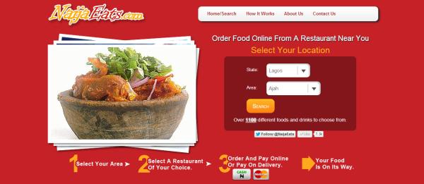 Promo Post Naija Eats Afrolems Nigerian Food Blog