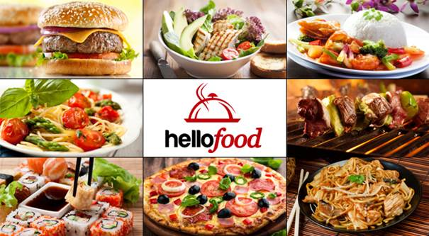 Food Delivery Services Near  Whistling Way Bradenton Fl