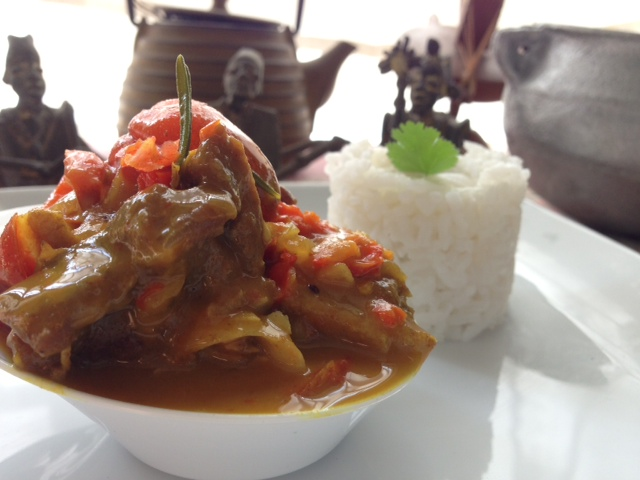 Afrolems nigerian food recipes african recipes nigerian food afrolems nigerian food recipes african recipes nigerian food blog food forumfinder Images