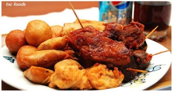 tsc foods nigeria